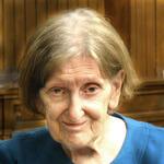 Elaine DiZinno