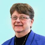 Sister Sandy Kiefer