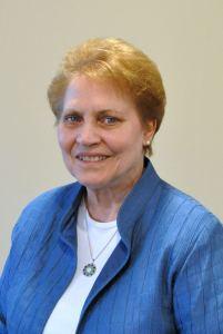 Sr. Theresa Kunzler