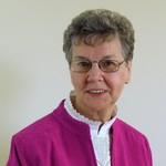 Sister Pat Phillips