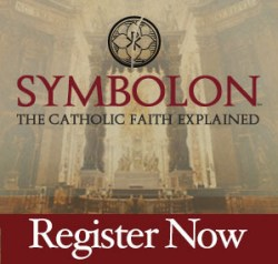 symbolon-register-now-banner_Symbolon-1