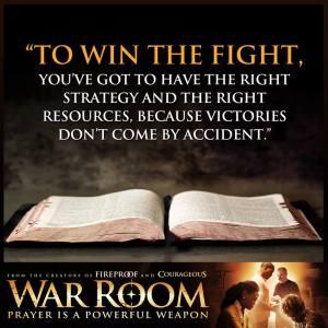 war-room-2