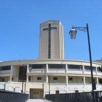 Ħinijiet tal-Quddies