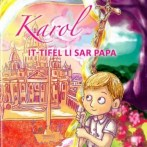 Karol it-Tifel li sar Papa