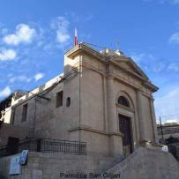 Alfred Mizzi Foundation financing projects to celebrate group's centenary