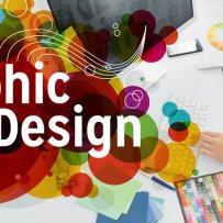 Bżonn Urġenti ta' Graphic Designer