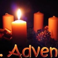 L-Ewwel Ħadd tal-Avvent
