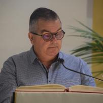 It-Tnejn u Għoxrin Ħadd taż-Żmien ta' Matul is-Sena