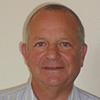 Michel Noyé