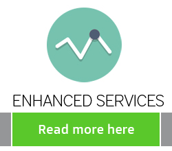 ENHANCED-SERVICES-AT-STK-COMM