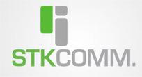 STK-COMMUNICATIONS