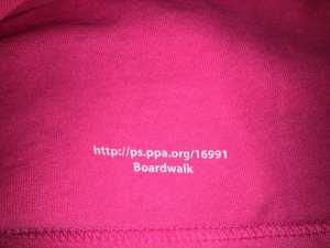 CPSIA_Label