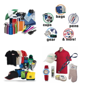 Morristown Promotional Products