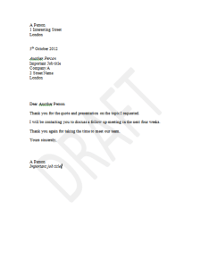 Watermark-draft-letter-word-2010
