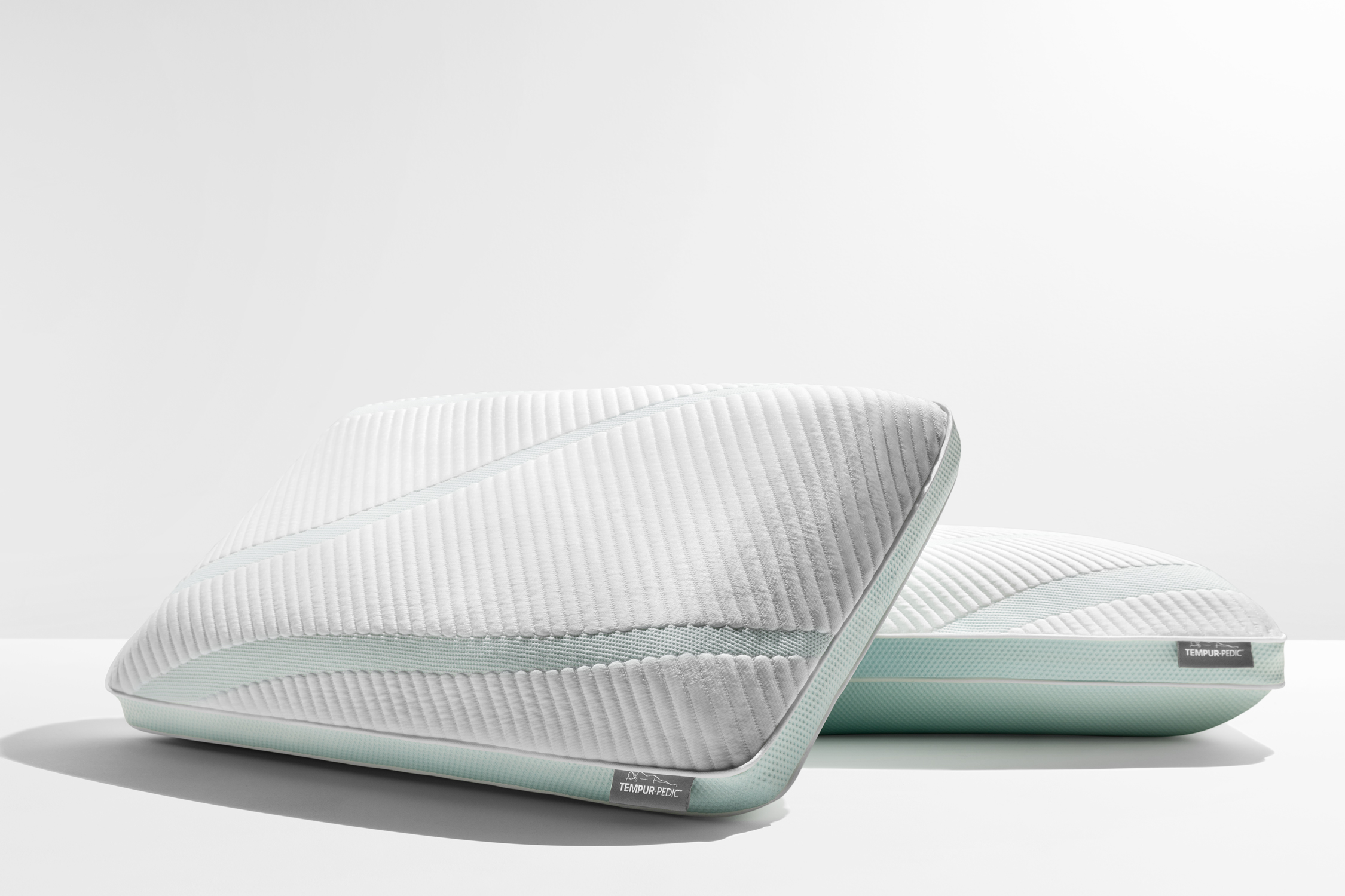 tempur adapt prohi cooling pillow by tempur pedic the back store sleep well we ve got your back
