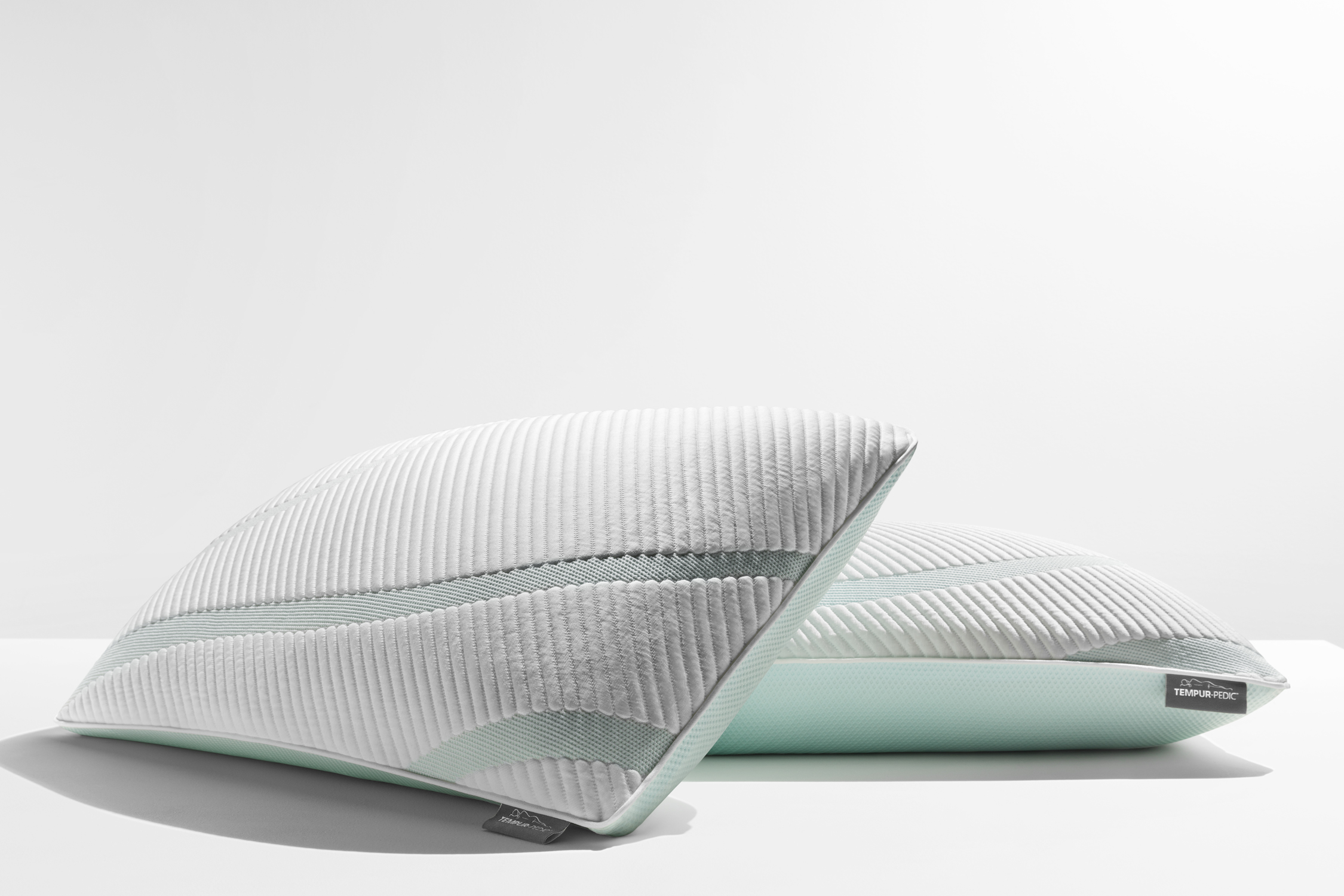 tempur adapt promid cooling pillow by tempur pedic the back store sleep well we ve got your back