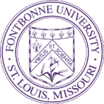 The Bosnia Memory Project-Fontbonne University