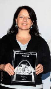 Journalist, editor, and publisherBosnian