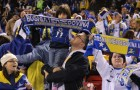 Bosnian National Soccer Team Brings Community Together In St. Louis