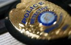 St. Louis Bosnian woman who claimed hate crime charged with making false report