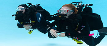 discover rebreather 350x150