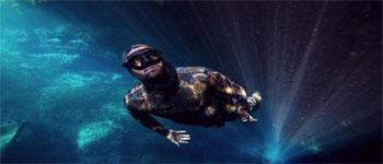 Freediver 350x150