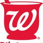 Walgreens March Coupon Book