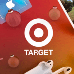 Target REDcard Holders & Circle Members Get Early Access to Black Friday Deals