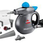 Bissell Steam Shot Hard Surface Steam Cleaner $19.99 (Retail $29.99)