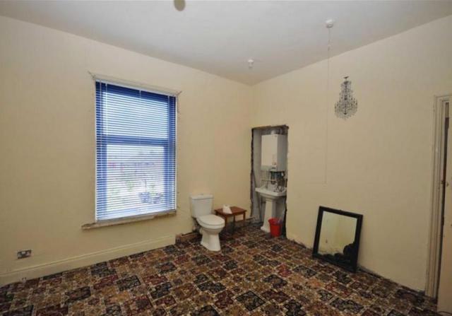 carpetted-bathroom