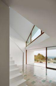 mm-house-oliver-hernaiz-architecture-lab-palma-de-mallorca-spain_dezeen_2364_col_6