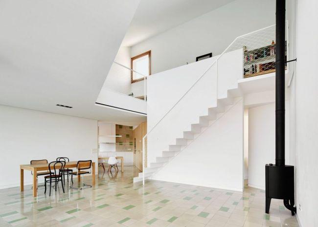 mm-house-oliver-hernaiz-architecture-lab-palma-de-mallorca-spain_dezeen_2364_ss_2-1024x732