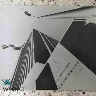 mcmahon_blueprints-10
