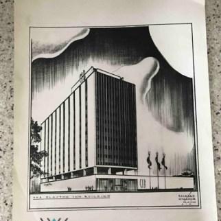 mcmahon_blueprints-20