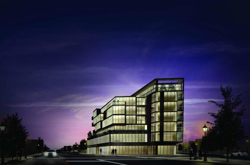 4101-manchester-by-trivers-rendering