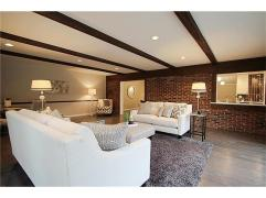 St Louis Style 21 Haven View Dr, Creve Coeur 63141