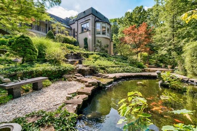Carters Manor 10066 Blog-29
