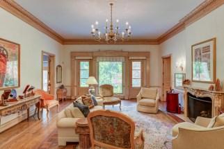 Carters Manor 10066 Blog-6