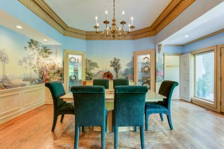 Carters Manor 10066 Blog-8