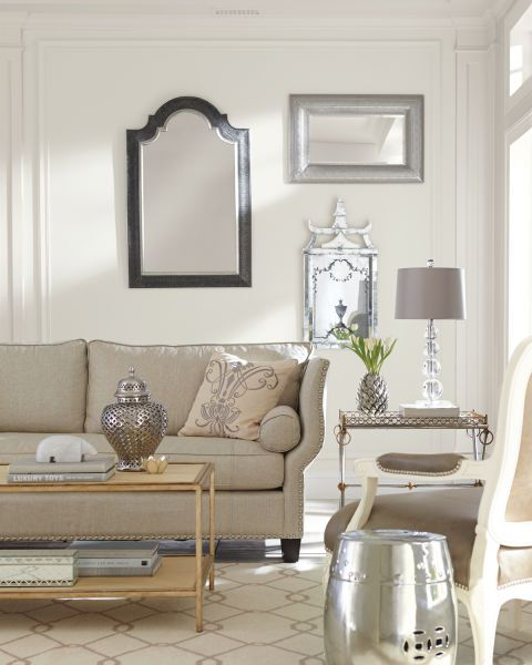 10 timeless paint colors by sherwin williams on paint colors by sherwin williams id=33519