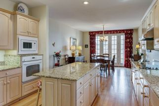 Haverford Terrace 9024 New Blog-11_preview