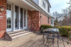 Haverford Terrace 9024 New Blog-19_preview