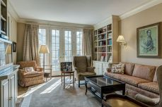 Haverford Terrace 9024 New Blog-5_preview