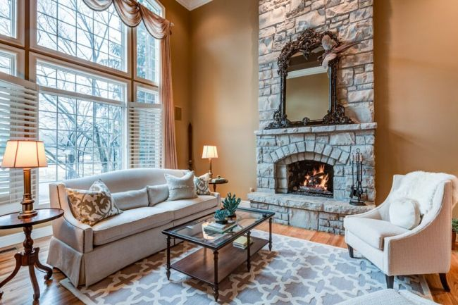 Lochinvar Drive 1 New Blog-21_preview