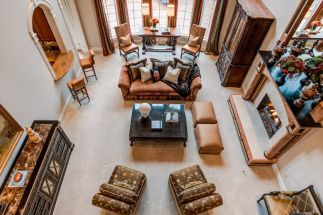Lochinvar Drive 1 New Blog-35_preview