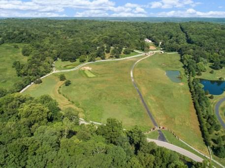 Wild Horse Creek 947 Blog New-3