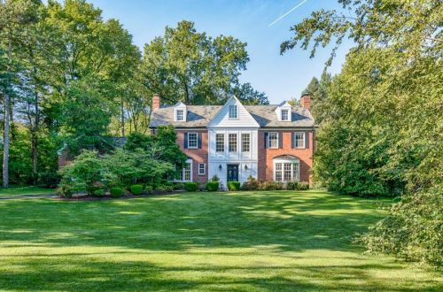 Open Houses This Weekend | 12/9/2018 | Dielmann Sotheby's International Realty