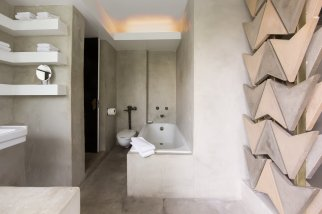 one-of-the-homes-three-bathrooms