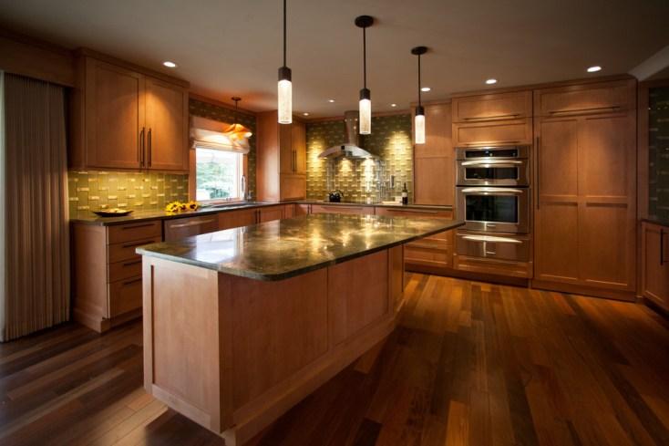 contemporary-kitchen__39892.1556222857.1280.1280
