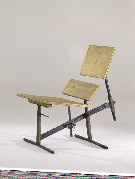 Eames Furniture-8